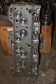006 head tech W Series Chevy big block head.JPG