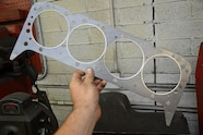 007 head tech Victor rienz composite head gasket.JPG