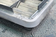 005 jeep jk aev american expedition vehicles rear tire carrier water tank system.JPG