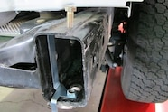 016 jeep jk aev american expedition vehicles rear tire carrier water tank system.JPG