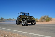 fast flattie lsx willys lead.JPG