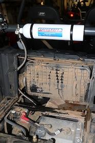 011 safecraft polaris rzr ssperformance system complete wide.JPG