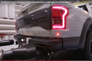 2017 ford f 150 raptor chassis dyno