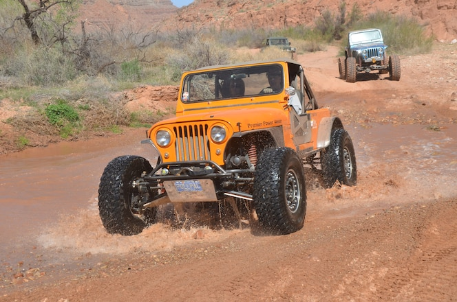 Axle 101: Solid Reasoning Or Independent Thinking?