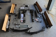 2016 ford f 250 super duty carli backcountry 2.0 leveling lift system 04
