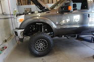 2016 ford f 250 super duty carli backcountry 2.0 leveling lift system 22