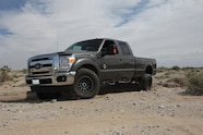 2016 ford f 250 super duty carli backcountry 2.0 leveling lift system 32