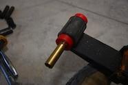004 dino suspension lift and tires spring bushing instal.JPG