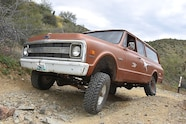 012 dino suspension lift and tires dino front three quarter.JPG