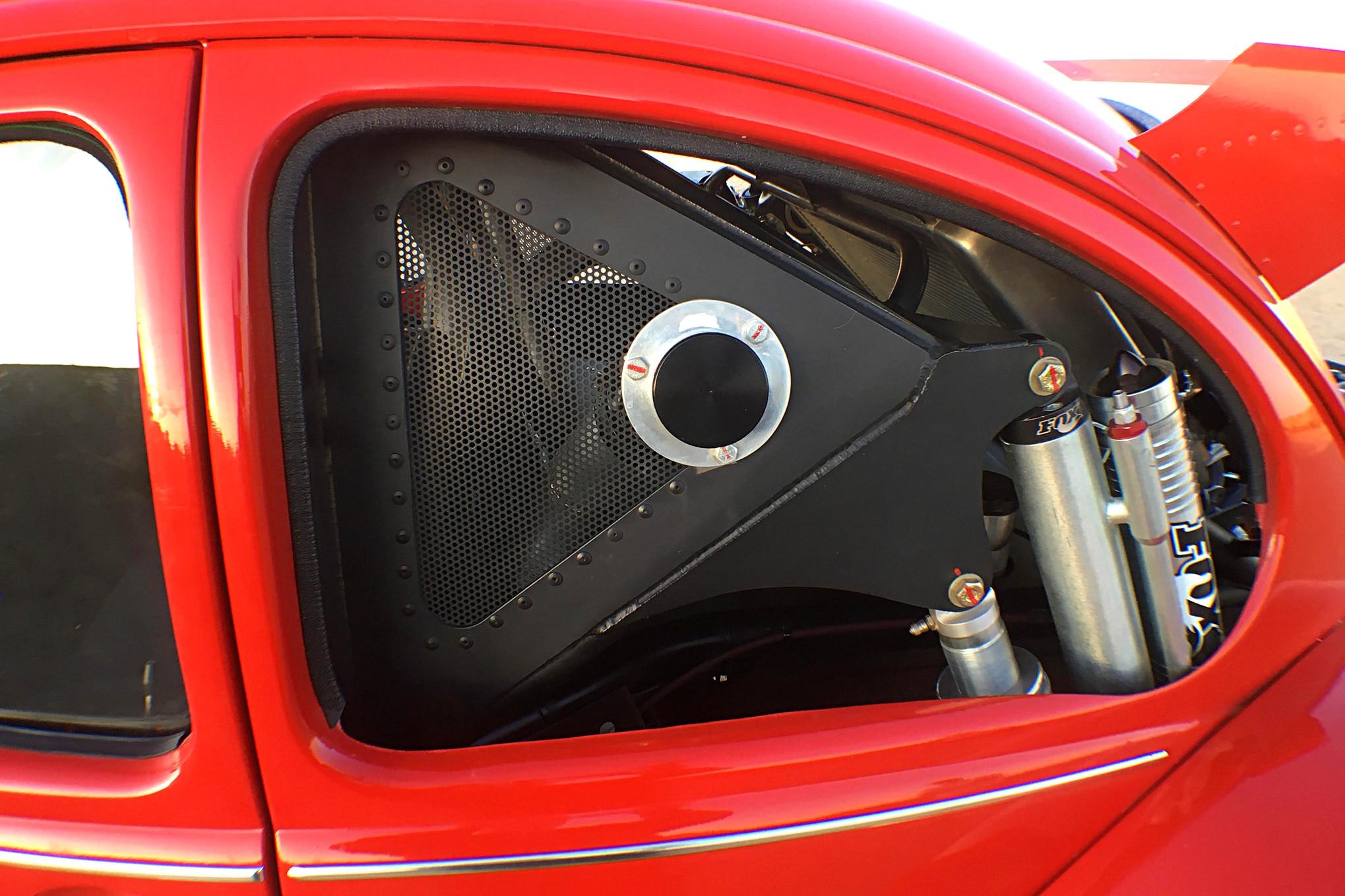 024 vw baja bug bfg walker evans pro am tough light fox chevy ls1 side close up.JPG