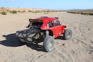 021 vw baja bug bfg walker evans pro am tough light fox chevy ls1 rear three quarter high down.JPG