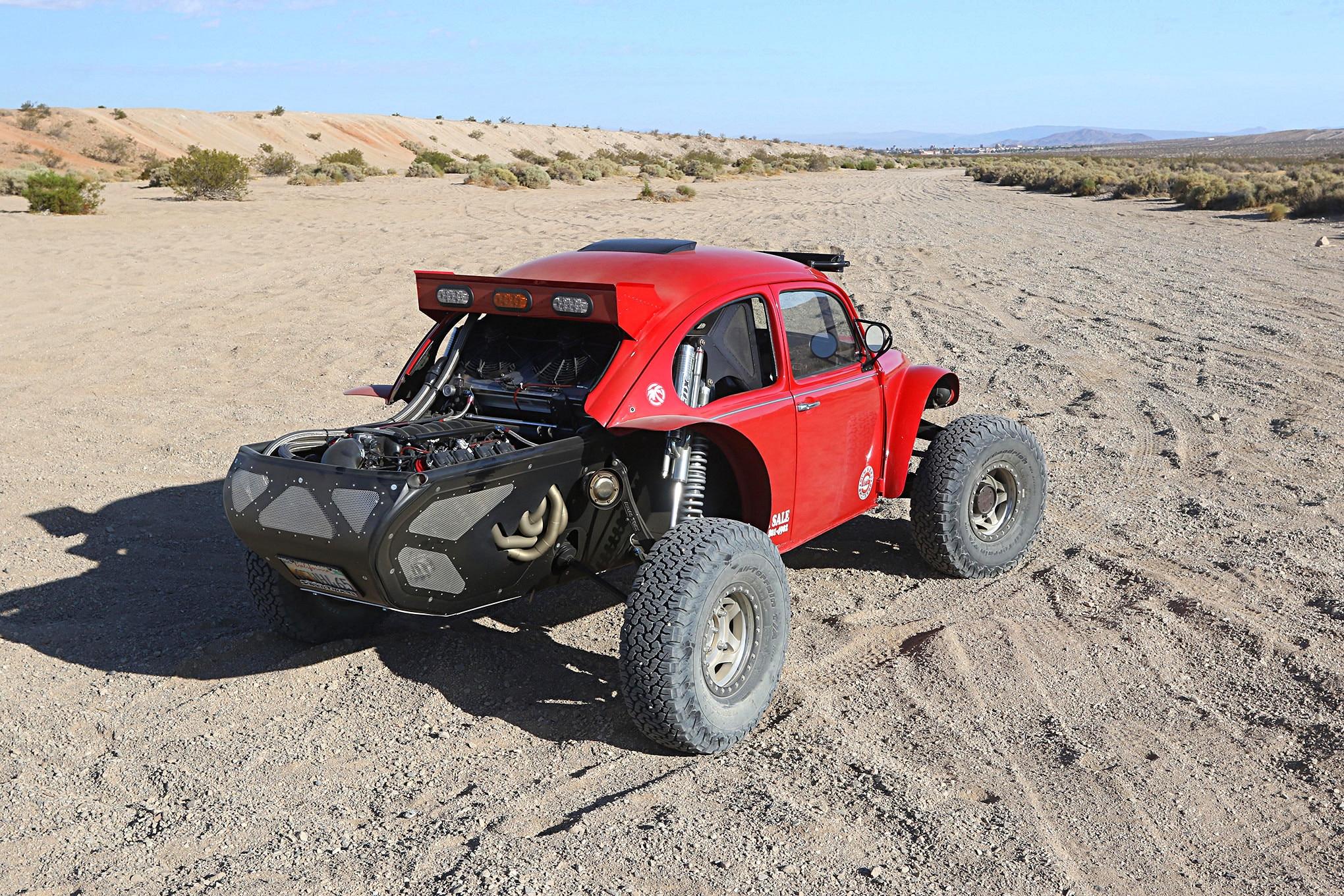 021 vw baja bug bfg walker evans pro am tough light fox chevy ls1 rear three quarter high down.JPG