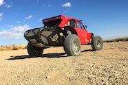 018 vw baja bug bfg walker evans pro am tough light fox chevy ls1 rear three quarter low.JPG