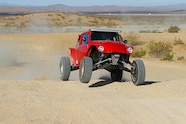 016 vw baja bug bfg walker evans pro am tough light fox chevy ls1 front three quarter action.JPG