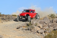 013 vw baja bug bfg walker evans pro am tough light fox chevy ls1 front three quarter action.JPG