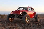 011 vw baja bug bfg walker evans pro am tough light fox chevy ls1 lights on low up.JPG