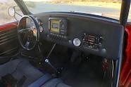 010 vw baja bug auto meter grant prp lowrance rugged pci pro am dash close up.JPG