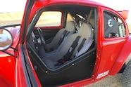 009 vw baja bug auto meter grant prp lowrance rugged pci pro am interior wide.JPG