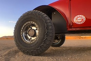008 vw baja bug bfg walker evans tough light fox chevy ls1 tire close up.JPG