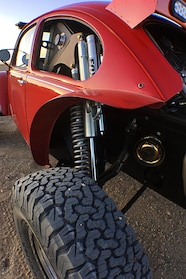 007 vw baja bug bfg walker evans tough light fox chevy ls1 rear close up.JPG