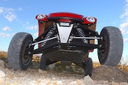006 vw baja bug bfg walker evans tough light fox chevy ls1 suspension low up.JPG