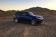 2016 Range Rover Sport Part 4 Profile 002