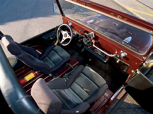 129 0205 02 z+sweden jeep cj+interior