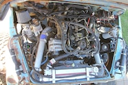 015 uacj6d cummins turbo diesel