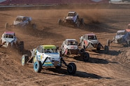 023 loorrs geico white horse pass buggy