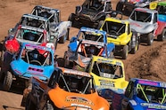 019 loorrs geico white horse pass trophy karts