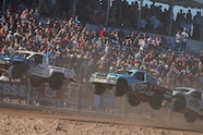 015 loorrs geico white horse pass crowd wide