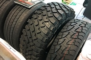 sema off brand off road tires 26