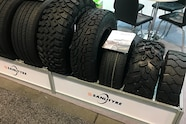sema off brand off road tires 25