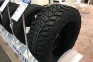 sema off brand off road tires 22