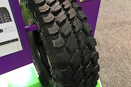 sema off brand off road tires 19