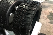 sema off brand off road tires 16
