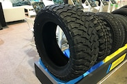 sema off brand off road tires 2