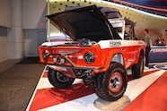 vintage fords of sema 065