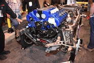vintage fords of sema 061