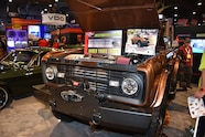 vintage fords of sema 057