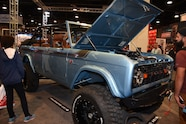 vintage fords of sema 055