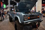 vintage fords of sema 053