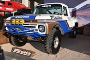 vintage fords of sema 052