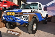 vintage fords of sema 051