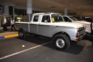 vintage fords of sema 048