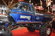 vintage fords of sema 026