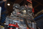 vintage fords of sema 022