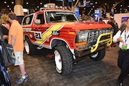 vintage fords of sema 020