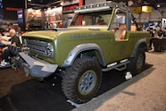 vintage fords of sema 014