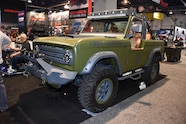 vintage fords of sema 013